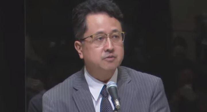 Cio 東証 東証社長「市場運営者として責任痛感」 終日売買停止