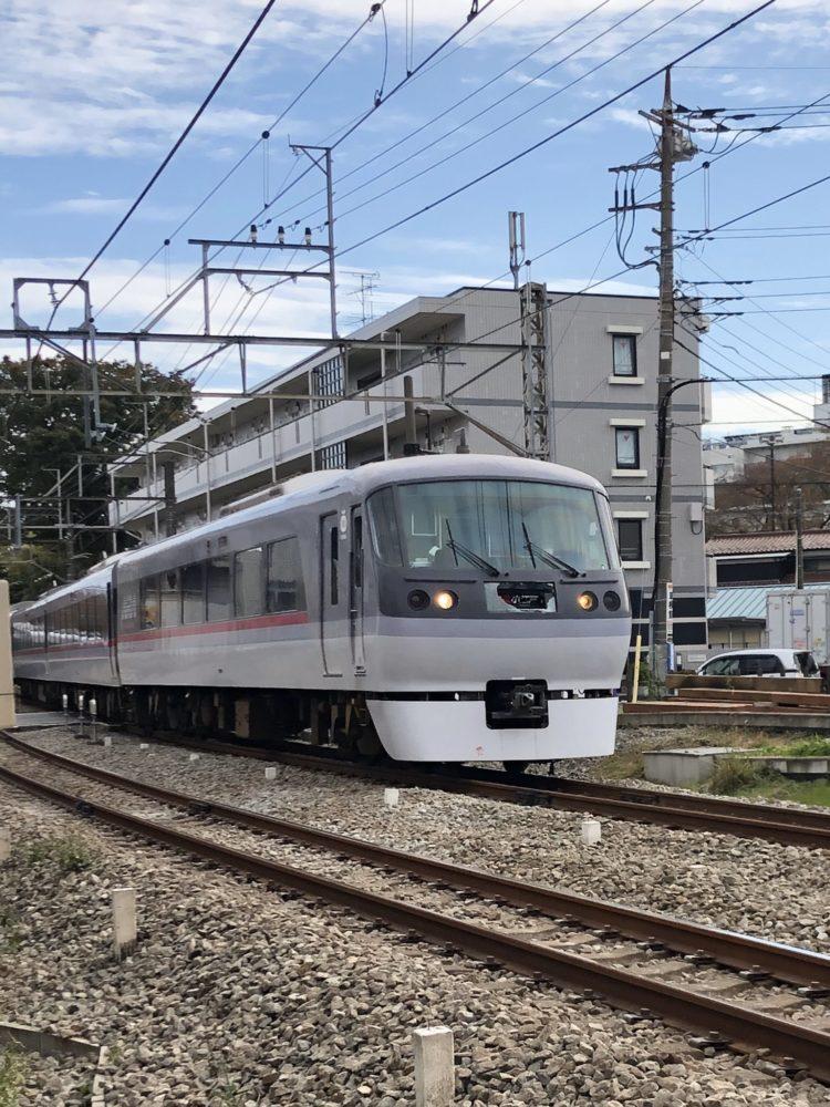 新宿 遅延 西武 線