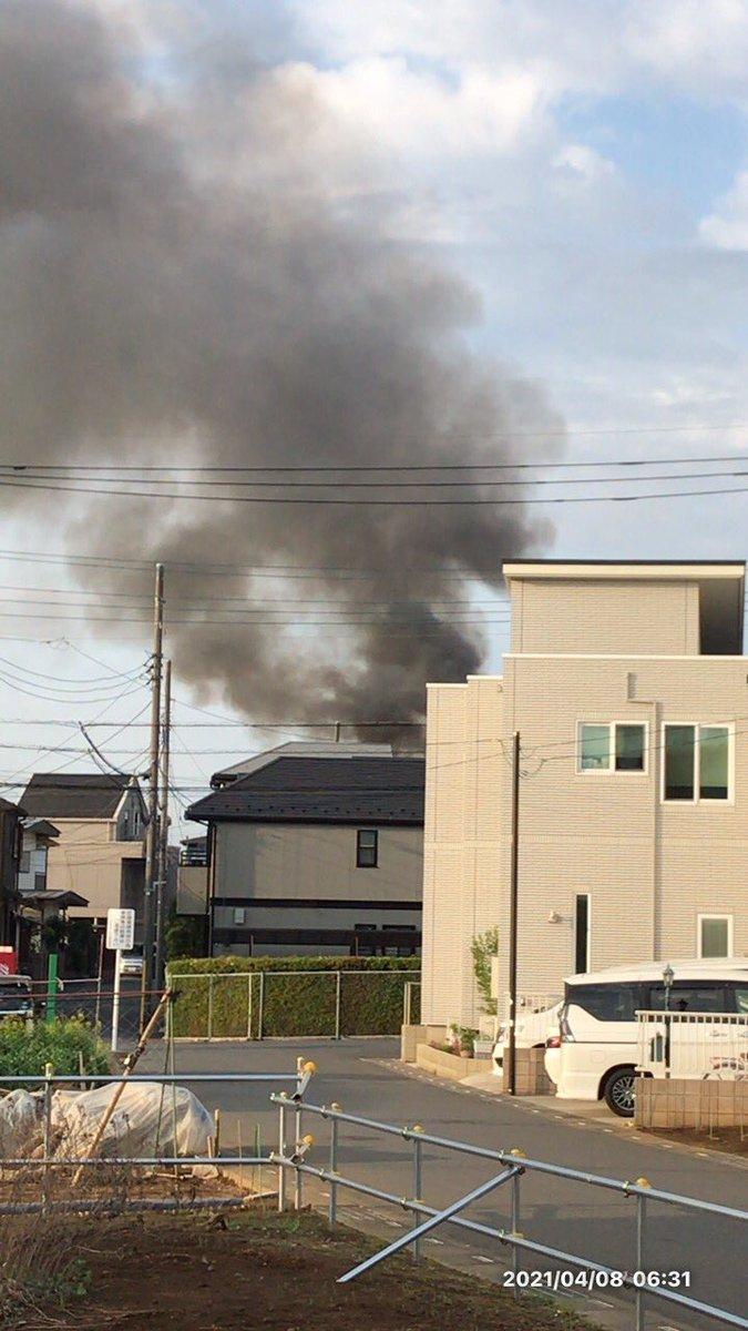 家 火災 ぐっさん 山口智充の番組「ぐっさん家」部屋が全焼…火事の原因や名古屋の場所はどこ?