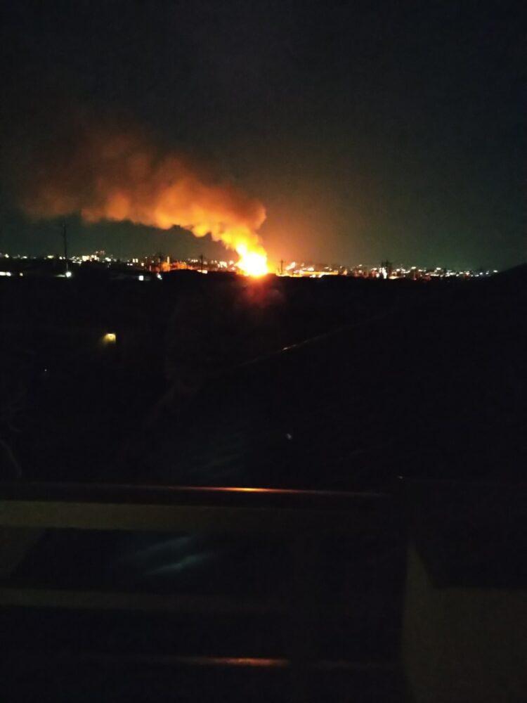 盛岡 市 火事 情報