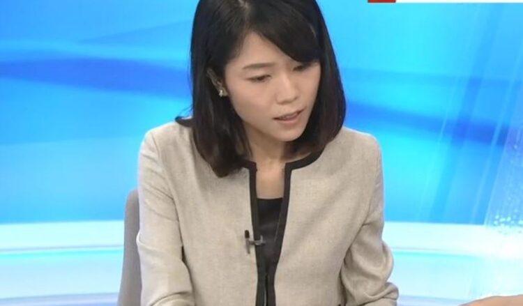 Nhk 中山かな NHK中山果奈アナウンサーの驚きの年収は?出身高校・大学等